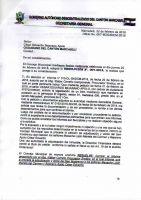 BIEN-MONSTRENCO-del-Sr.-Cesar-Eduardo-Bejarano-Apolo_Pgina_1